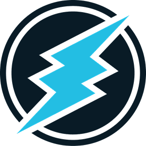 Download Official Electroneum Mobile App